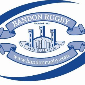 Bandon Rugby