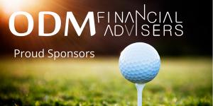 odm-signage-for-golf